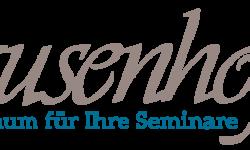https://seminarhaus-krusenhof.de/wp-content/uploads/2017/01/Krusenhof-PIPETTE-FG-RGB-250x150.png